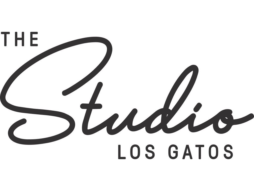 The Studio Los Gatos